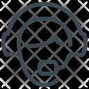 Consultant Icon