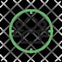 Consultation Icon