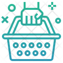 Consumer Icon