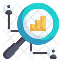 Consumer Behavior Behavior Customer Behavior Icon