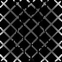 CONSUMER EMPOWERMENT Icon