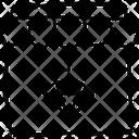 CONSUMER PROMOTION Icon