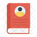 Contact Directory Icon