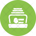 Contacts List User Icon