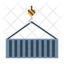 Container Icon