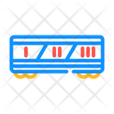 Container Division Icon
