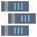 Container System Container Trade Icon