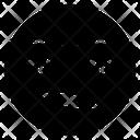 Contempt Icon