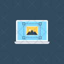 Content Blog Image Icon