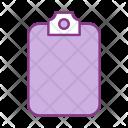 Content Past Icon