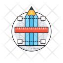 Content Design Icon