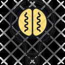 Content idea Icon
