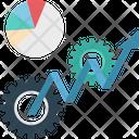 Content Management Web Development Cms Icon