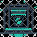 Content Syncinc Icon