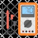 Continuity Tester Icon