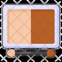 Contouring Kit Icon