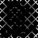 Contrac Icon