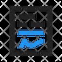 Contract File Icon
