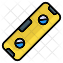 Contraction Tool Level Build Icon