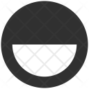 Adjust Contrast Tool Icon