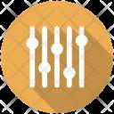 Control Eq Preferences Icon