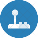 Control Device Electronics Icon