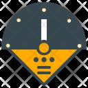 Control Terminal Icon