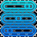Control Setting Config Icon