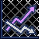 Control Chart Icon