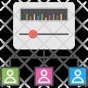 Control Organization Icon