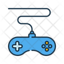 Controler Remote Controller Game Controller Icon