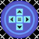 Label Control Game Icon