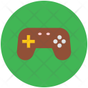 Controller Game Pad Icon