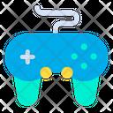 Controller Game Game Controller Icon