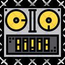 Control Man Console Icon