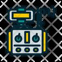 Controller Drone Remote Controller Remote Controller Icon