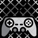 Controller Game Controller Game Pad Icon