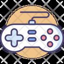 Controller Game Controller Gamepad Icon
