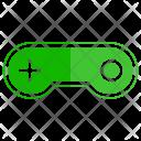 Controller Game Icon