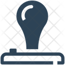 Device Controller Game Icon