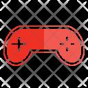 Controller Game Gamer Icon