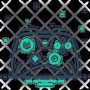Controller Icon