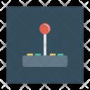 Controller Joystick Joypad Icon