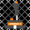 Controller Player Joystick Icon