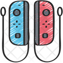 Controllers Icon