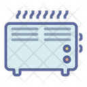 Appliance Device Icon