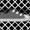 Converse Fashion Style Icon