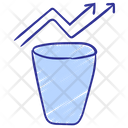 Communication Crowd Group Icon
