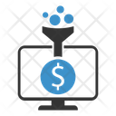 Conversion Rate Seo Seo Icons Icon