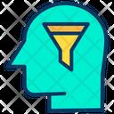 Convert User Icon